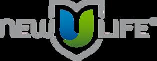 newlife_logo_png.png