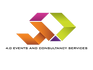 4.0 logo NEW black font.png