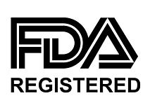fda registered.jpg