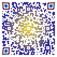 qr-code (1) appointments blue.png