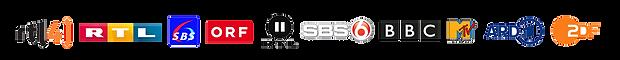 Tv Balk Site.png