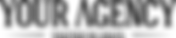 logo-your-agency-black-rgb (1).png