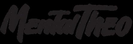 MT logo 2019.png