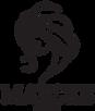 Maycke Logo 2017.png