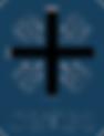caritas_Logo_transparent.png