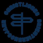 COJ-logo-rund.png