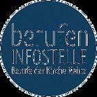berufe-der-kirche-mz-logo-trans.png
