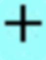 caritas_Logo_tuerkis.png