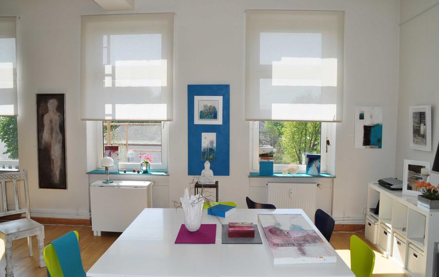 Kunsthaus-Worms-kreatives-Coaching-b-Den