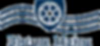 logo_bistum_mainz_welle_rad.png