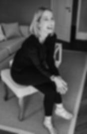 Stefanie-Ebert-Interior-Kontakt-ao.jpg