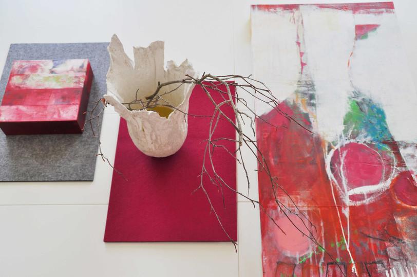 Malerei-Bettina-Dengl-Worms-Rheinland-Pf