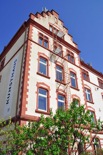 Kunsthaus-Worms-Rheinland-Pfalz.jpg