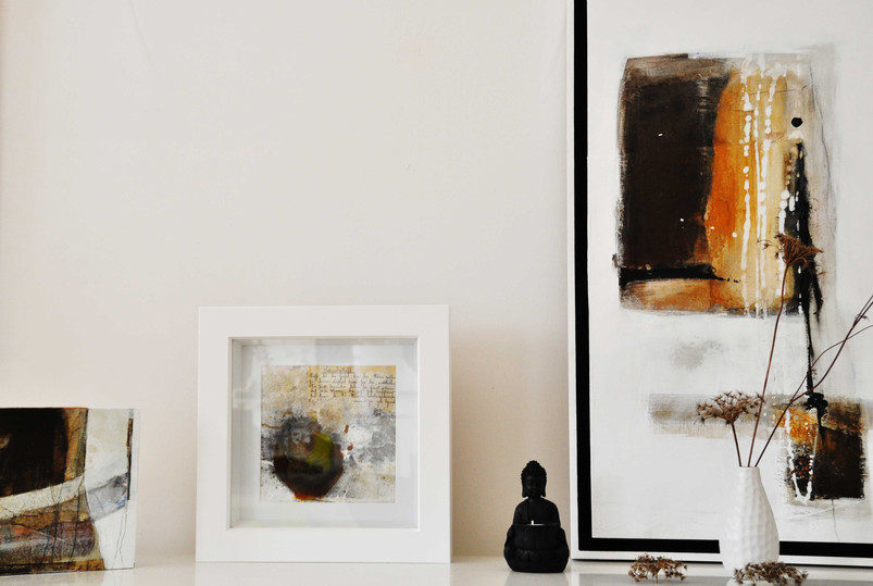 intuitive-Malerei-Bettina-Dengl-Worms-Rh