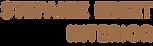 SE-Logo-txt.png