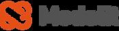 logo_web_x2.png