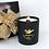 Thumbnail: Blackbird Gift Box