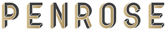 Penrose icon.png