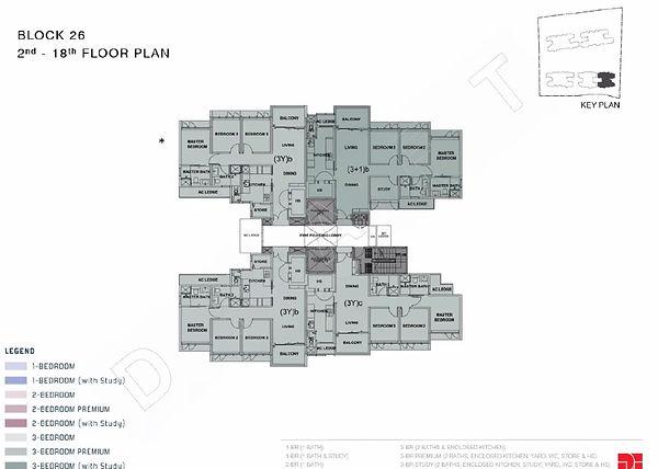Penrose Floor Plan_Blk 26_Lvl2to18.jpg