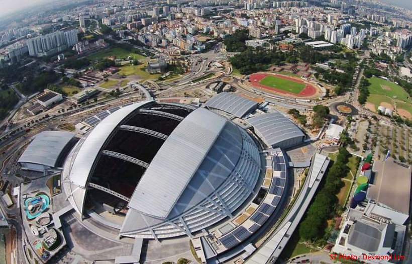 Stadium Sports Hub.jpg