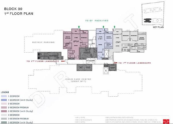 Penrose Floor Plan_Blk 30_Lvl1.jpg