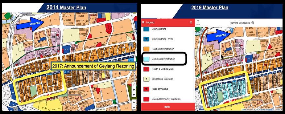 Master Plan Rezoning of Geylang.jpg
