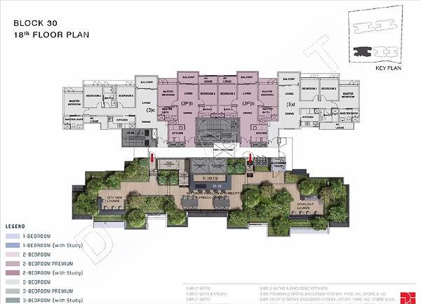 Penrose Floor Plan_Blk 30_Lvl18.jpg
