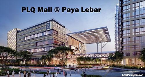 PLQ Mall.jpg