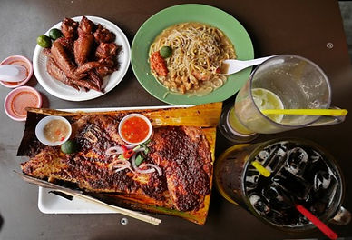 Chomp Chomp Food Centre Serangoon.jpg