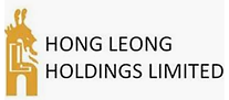 Hong Leong Holdings icon white.png