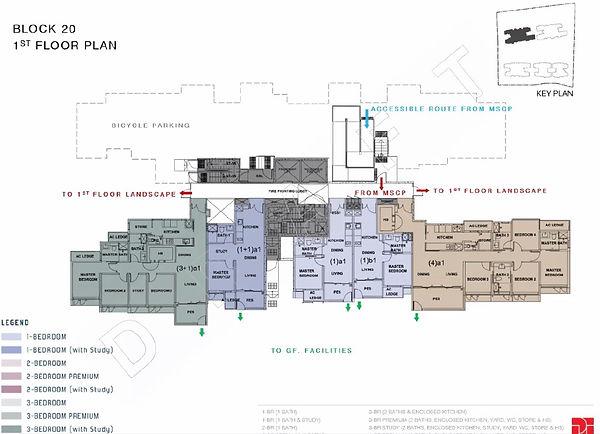 Penrose Floor Plan_Blk 20_Lvl 1.jpg