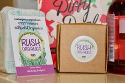 Rush Organics