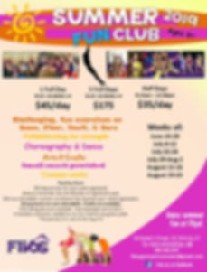 Summer Fun Club 2019.jpg