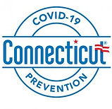 Covid-19-Badge-300x290.jpeg