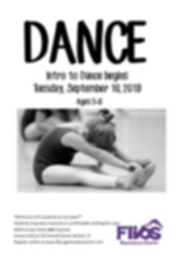 intro to dance 2019.jpg