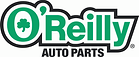 OReilly_Auto_Parts_Logo VM.png
