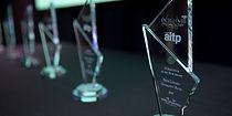 Excellence-In-Tech_2019-Winners_Awards_B