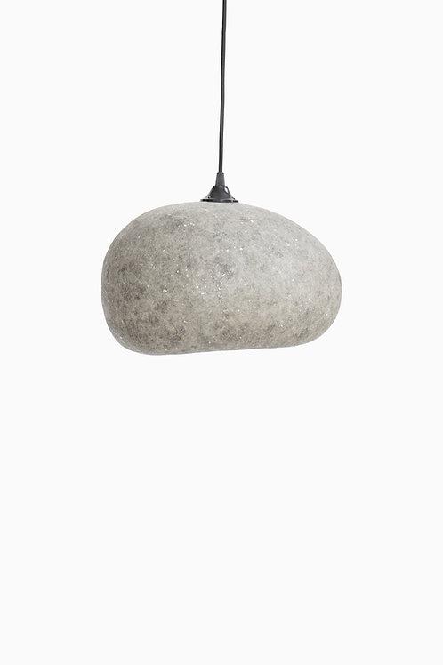 Pebble Grey M