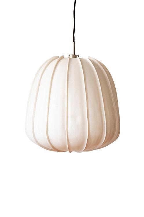 Hanglamp S