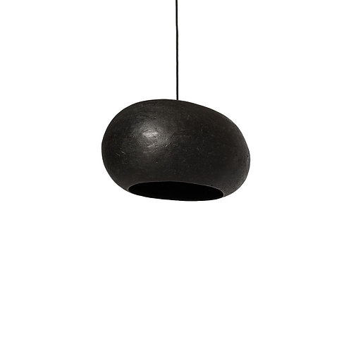 Pebble Black L