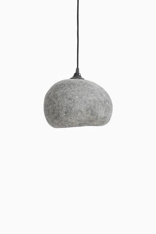 Pebble Grey S