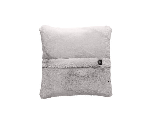 Big Pillow lichtgrijs