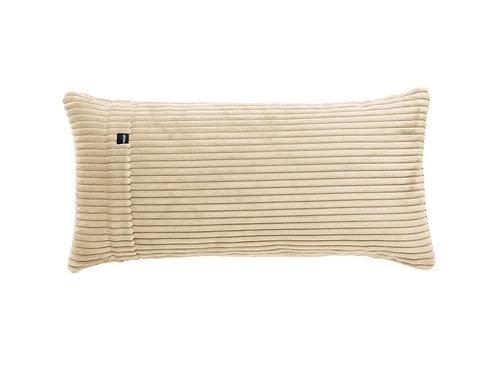 Pillow rib/sand