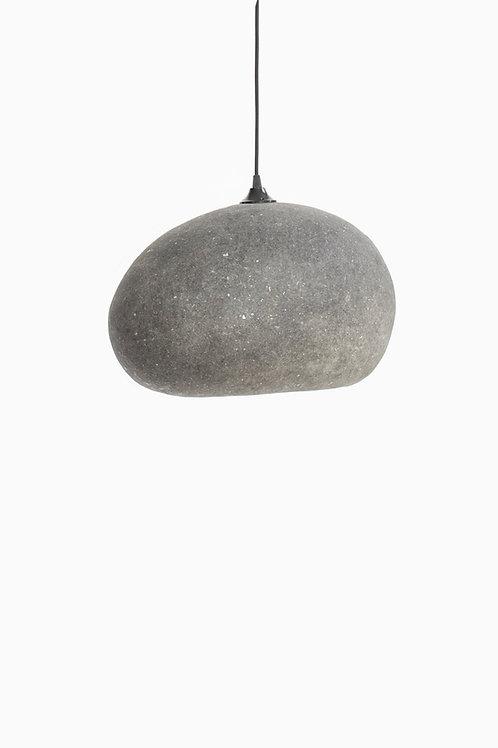 Pebble Grey L
