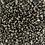 Thumbnail: Siersteentjes zwart