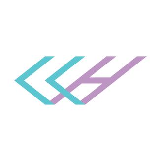 monograms 7.png