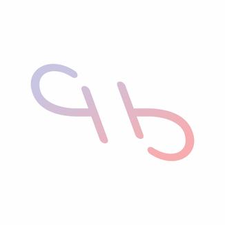 monograms 3.png