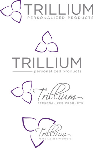 Trillium new logo_1.jpg