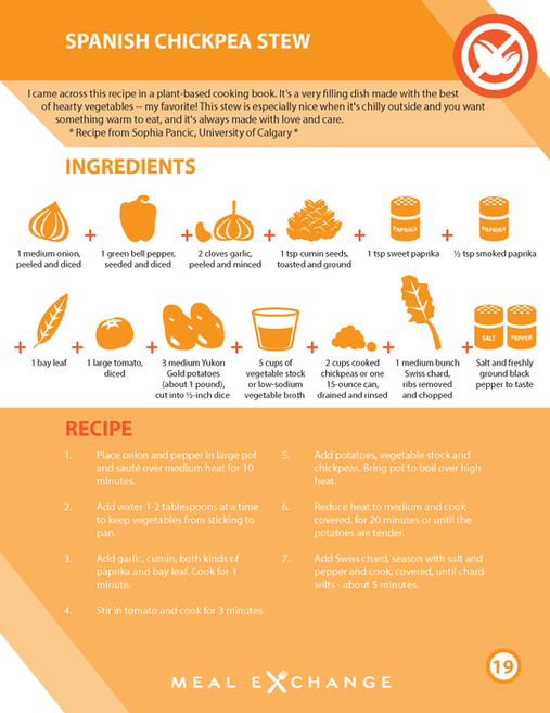 COOKBOOKTEMPLATE_Page_21.png