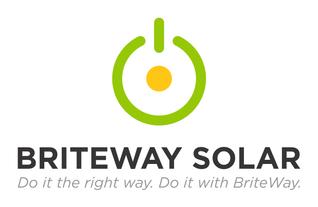 Brite Way Solar 3.png